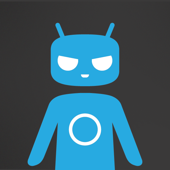 9-big-advantages-have-cyanogenmod-your-android-smartphones