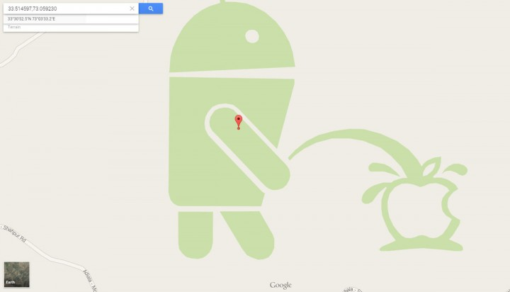 android-urinate-apple-google-maps (1)