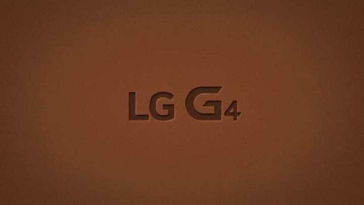LG Posts New Teaser for the G4 QHD: Bring On April 28th!