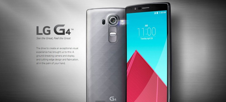 lgg4-officially-released-specs