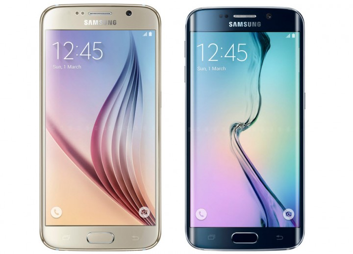 Galaxy-S6-Vs-S6-Edge