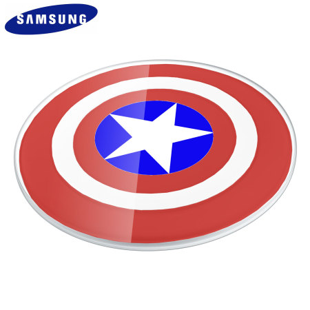 Samsung-Galaxy-S6-Avengers-Themed-Wireless-Charger