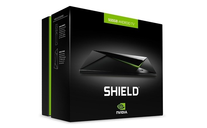 android-shield-tv-710x441