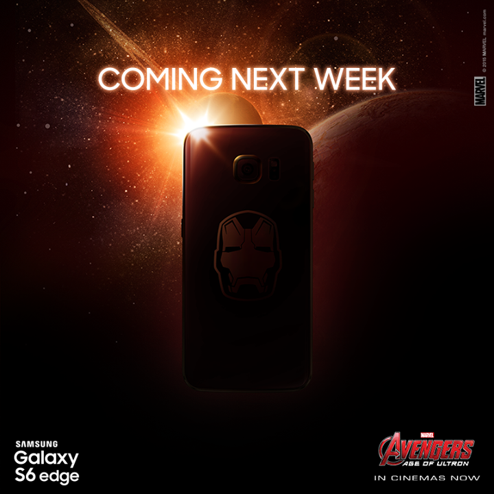 galaxy-s6-edge-iron-man-edition
