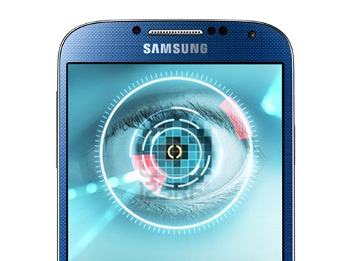 samsung-galaxy-S5-eyes-scanner