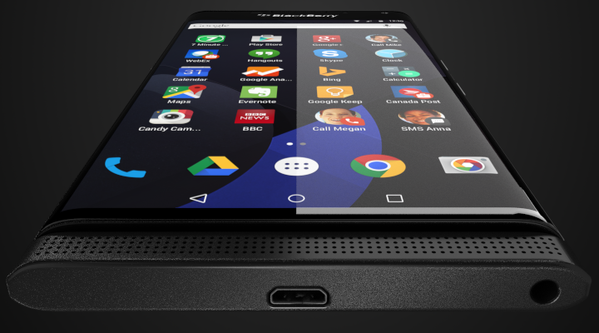 blackberry-venice-android