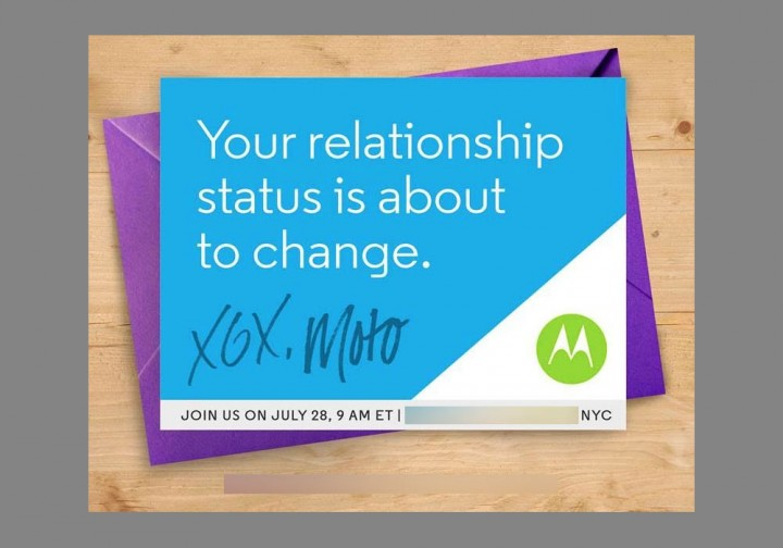 motorola-event-invite