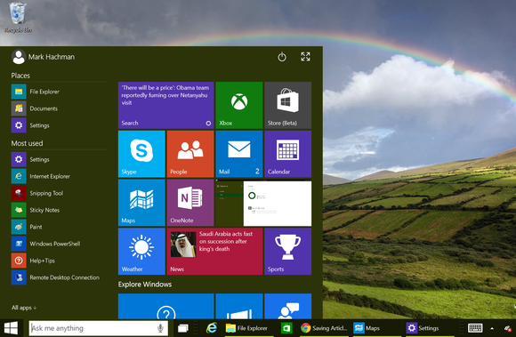 start-menu-windows-10-100564653-gallery