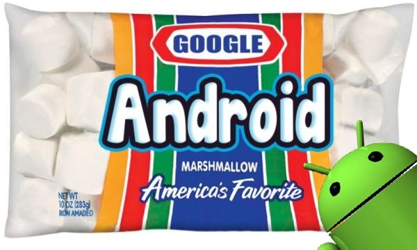 Android-Marshmallow1-600x360