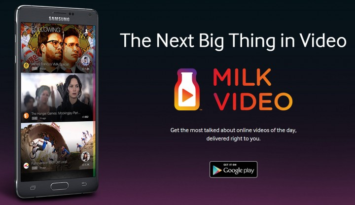 Samsung-Milk-Video-Main-Yes