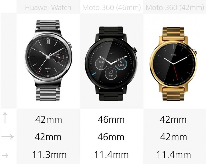 moto-360-2-vs-huawei-watch-comparison-33@2x