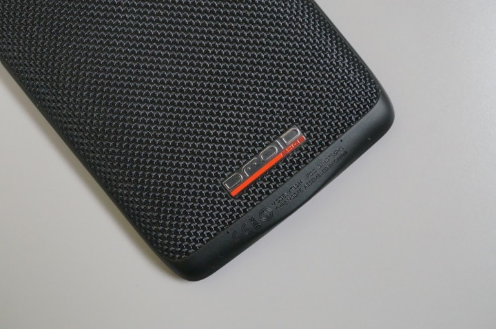 droid-turbo-review-11