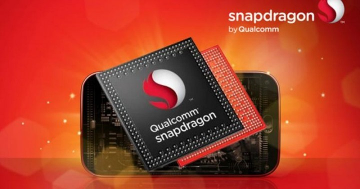 qualcomm_snapdragon-800x420