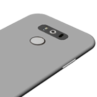 Alleged-LG-G5-diagram-reveals-a-curved-back-side-buttons-and-thin-bezels