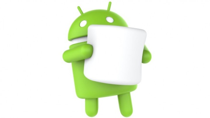 android6.0.1-marshmallow-galaxys5