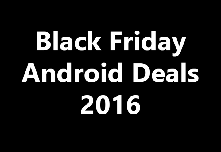 blackfriday-android-deals-2016